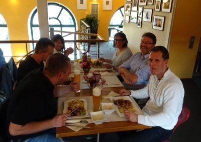 SchwäbischHall-Mahlzeit1