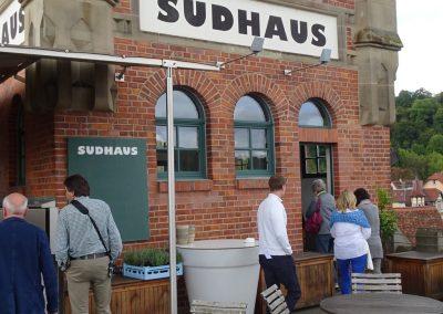 SchwäbischHall-Sudhaus