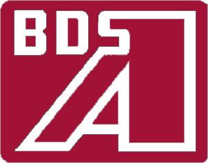 BDS Aichwald